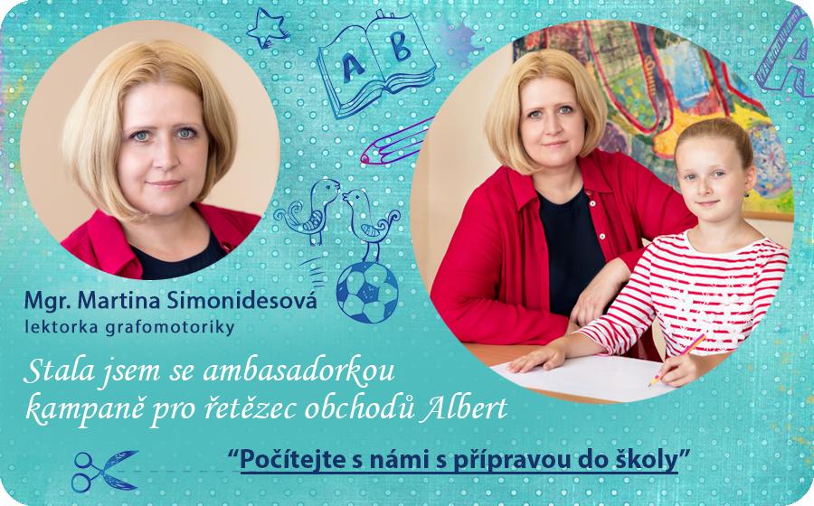 Martina Simonidesová