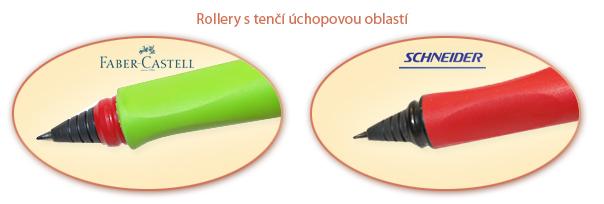 Rollery